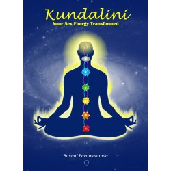 Kundalini - Your Sex Energy...